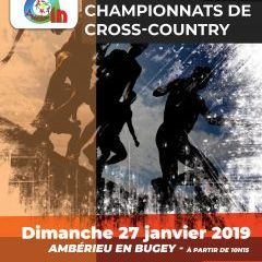affiche-cross-zone-v-r_27janv2019.jpg