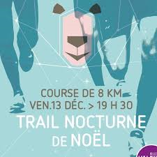trail_nocturne_valence.png