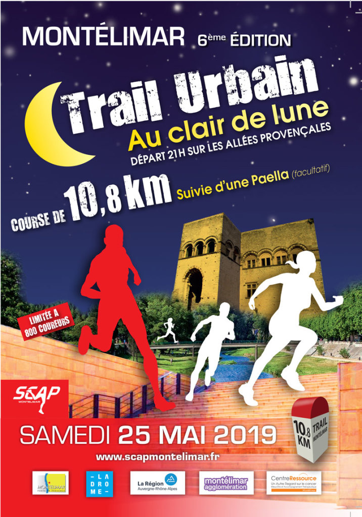 trailurbain2019_final-716x1024.jpg