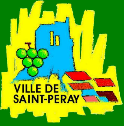Ville de Saint-Peray